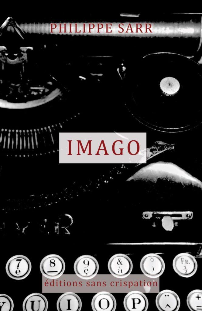 Sarr Imago